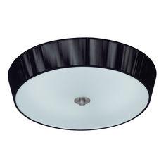 Светильник потолочный EGLO EG-88442 от Rozetka
