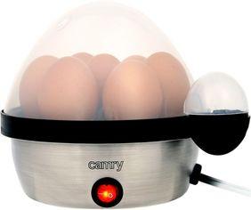 Яйцеварка CAMRY CR 4482 от Rozetka