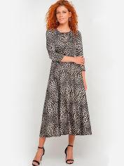 Платье Jhiva 90154888 44 Принт (2100000574797) от Rozetka
