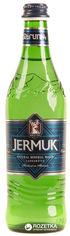 Акция на Упаковка минеральной природной воды Джермук газированной 0.5 л х 12 бутылок (4850013000169) от Rozetka