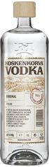 Акция на Водка Koskenkorva 1 л 40% (6412700140001) от Rozetka