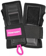 Защита кисти Tempish Acura 1 размер L Розовая (102000012/pink/l) от Rozetka