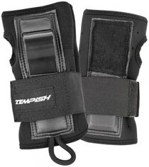 Защита кисти Tempish Acura 1 размер S Черная (102000012/black/s) от Rozetka