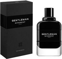 Акция на Парфюмированная вода для мужчин Givenchy Gentleman 2018 50 мл (3274872368019) от Rozetka