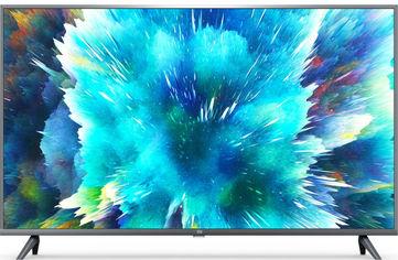 """Акция на Xiaomi Mi Tv Uhd 4S 43"""" International Edition от Stylus"""
