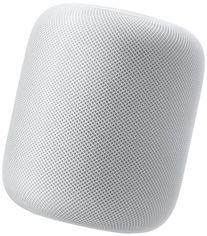 Акция на Apple HomePod White (MQHV2) от Stylus