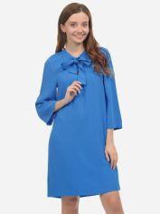 Платье H&M 3hm05330112 32 Голубое (SHEK2000000289809) от Rozetka