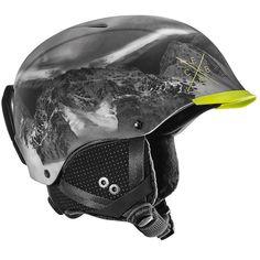 Шлем contest visor (CONTEST VISOR PRO-Mountion) от Marathon