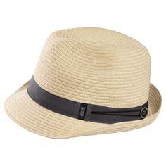 Шляпа journey hat (1906971-5420) от Marathon
