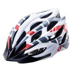 Шлем roadrunner (ROADRUNNER-WHT/TNGR TAN/SHRK) от Marathon