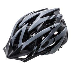 Шлем hiway (HIWAY-BLACK/SHARKSKIN) от Marathon