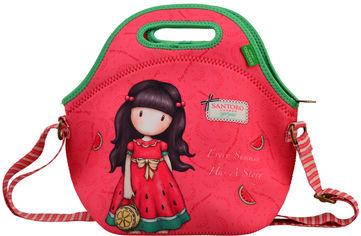 Акция на Сумка детская Yes K-28 Santoro Summer для девочек 0.12 кг 0.9 л (5056137155118) (557632) от Rozetka