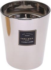 Свеча Home & Styling Collection Silver 12х14х12 см (ACC677680_silver) от Rozetka