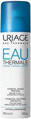 Акция на Термальная вода Uriage Eau Thermal 150 мл (3661434000515) от Rozetka