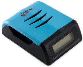 Зарядное устройство ExtraDigital BC120 AA/AAA (AAC2834) от Rozetka