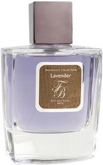 Парфюмированная вода унисекс Franck Boclet Lavender 50 мл (3575070042412) от Rozetka