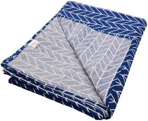 Скатерть Excellent Houseware Zigzag 130х180 см (CY2601290_zigzag) от Rozetka