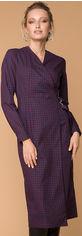 Платье MR520 MR 229 2251 0919 XL Dark Blue (2000099810045) от Rozetka