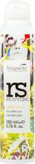 Акция на Спрей для блеска волос Nouvelle Glam Gloss 200 мл (5923) (8025337327325) от Rozetka