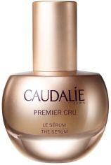 Акция на Сыворотка для лица Caudalie Premier Cru глобальный антивозрастной уход 30 мл (3522930002246) от Rozetka