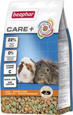 Акция на Корм для морских свинок Beaphar Care + Guinea Pig 1.5 кг (18404) (8711231184040) от Rozetka