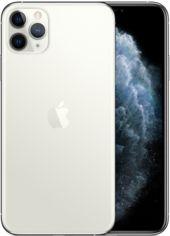 Акция на Apple iPhone 11 Pro Max 512GB Silver от Stylus