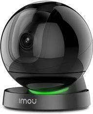 Акция на IP-камера Dahua iMOU Ranger Pro IPC-A26HP (3.6 мм) от Rozetka
