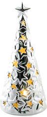 Светящаяся фигурка Angel Gifts Елка 18 см (Я19895_AG44818) от Rozetka
