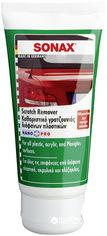 Антицарапин Sonax по пластику 75 мл (4064700305007) от Rozetka