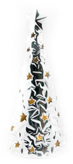 Светящаяся фигурка Angel Gifts Елка 22 см (Я19894_AG44817) от Rozetka