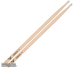 Барабанные палочки Vater Manhattan 7AN (VH7AN) от Rozetka