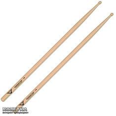 Барабанные палочки Vater Manhattan 7A (VH7AW) от Rozetka