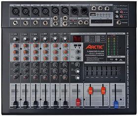 Акция на Arctic M8235P USB от Rozetka