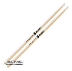 Барабанные палочки ProMark TX5BN от Rozetka