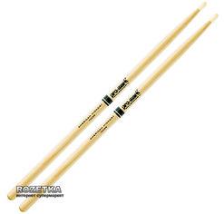 Барабанные палочки ProMark TX5AN от Rozetka