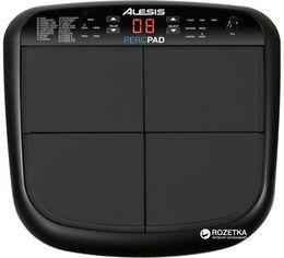 Акция на Электронная перкуссия Alesis PercPad (PERC PAD) от Rozetka
