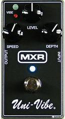 Педаль эффектов Dunlop M68 MXR Uni-Vibe от Rozetka