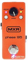 Акция на Педаль эффектов Dunlop M290 MXR Phase 95 от Rozetka