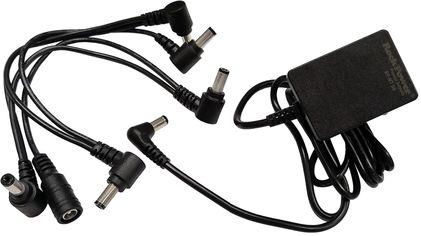Блок питания RockPower RPNT50 9V 1300mA Combo Pack от Rozetka