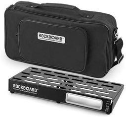Педалборд RockBoard Tres 3.1 B от Rozetka
