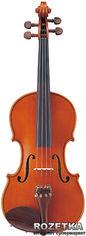 Акция на Скрипка Yamaha V5SA 4/4 от Rozetka