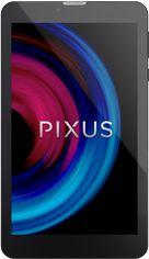Акция на Планшет Pixus Touch 7 3G 2/16GB от Rozetka