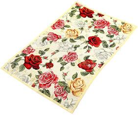 Сет Zelena Нежные розы 35х55 см (П094413) от Rozetka
