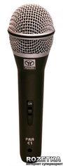 Микрофон Superlux PRAC1 от Rozetka
