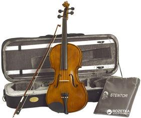 "Альт Stentor 1505/Q Student II Viola Outfit Viola 16"" от Rozetka"