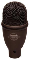 Микрофон Superlux FK2 от Rozetka