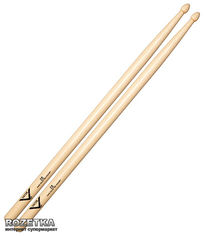 Барабанные палочки Vater (VH5BW) от Rozetka