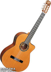 Гитара классическая Admira Malaga EC от Rozetka