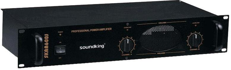 SoundKing SKAA600J от Rozetka