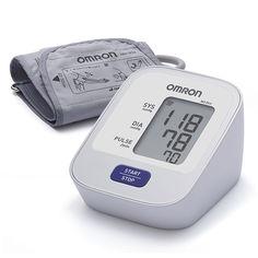 Тонометр автоматический Omron M2 Eco от Medmagazin
